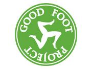 GFP_logo_180x135