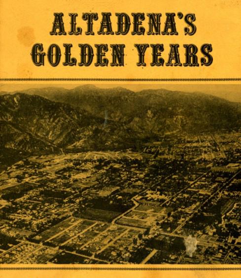 Altadena2a