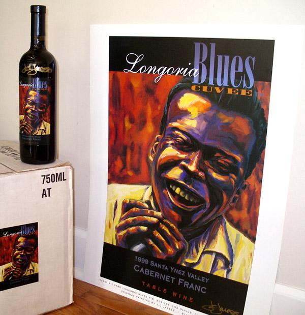 BluesCuvee_Print-sm