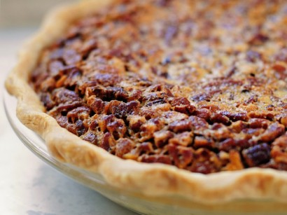 chocolate-bourbon-pecan-pie-cropped-410x307