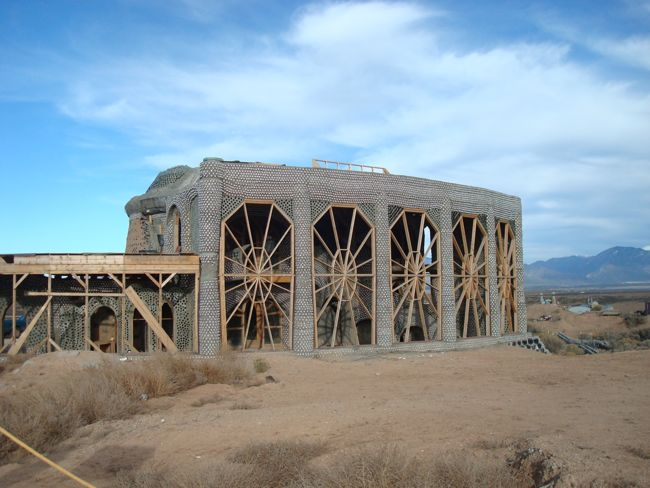Earthship_NewDesigns