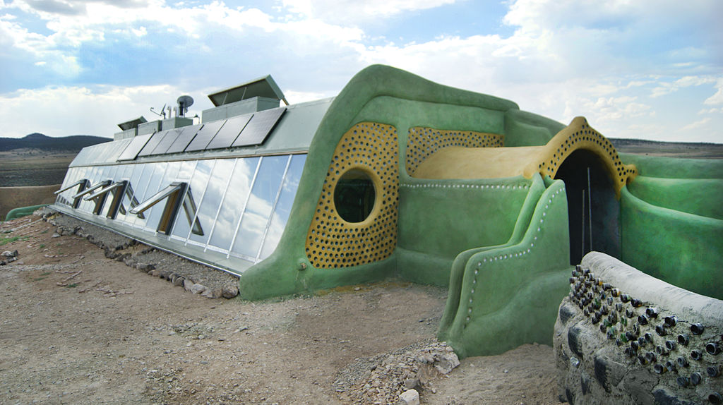 G2_Global_model_Earthship_Taos_N.M.CC_Biodiesel33